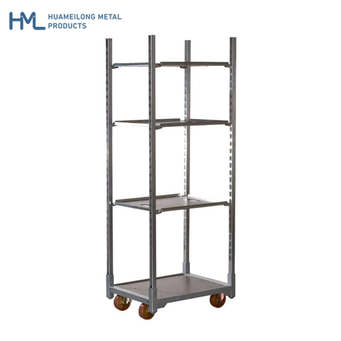 hml_ft1356_professional_quality_metal_steel