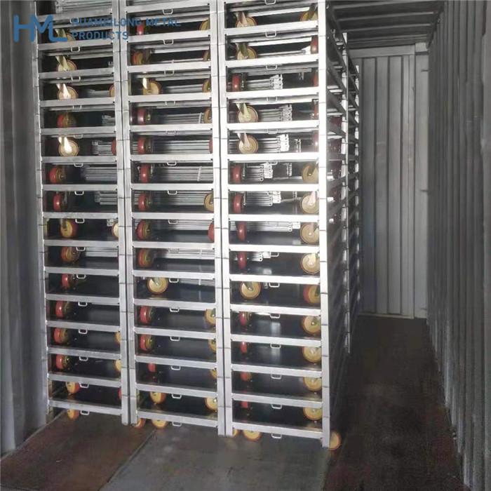 hml_ft1356_china_loads_4_wheel_wagon_industry