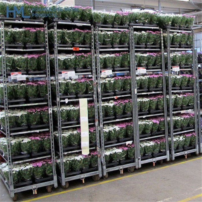 hml_ft1356_light_duty_decorative_dutch_greenhouse