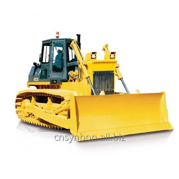 official_syd22_220hp_new_crawler_dozer