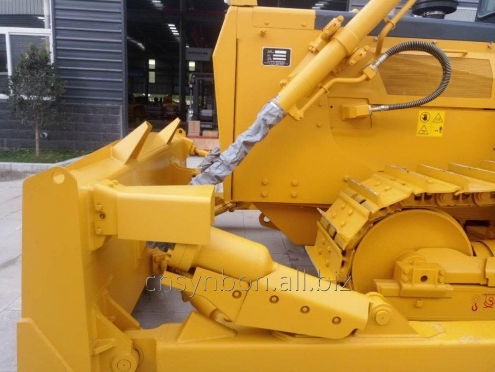 chinese_top_quality_synbon_160hp_180hp_bulldozer