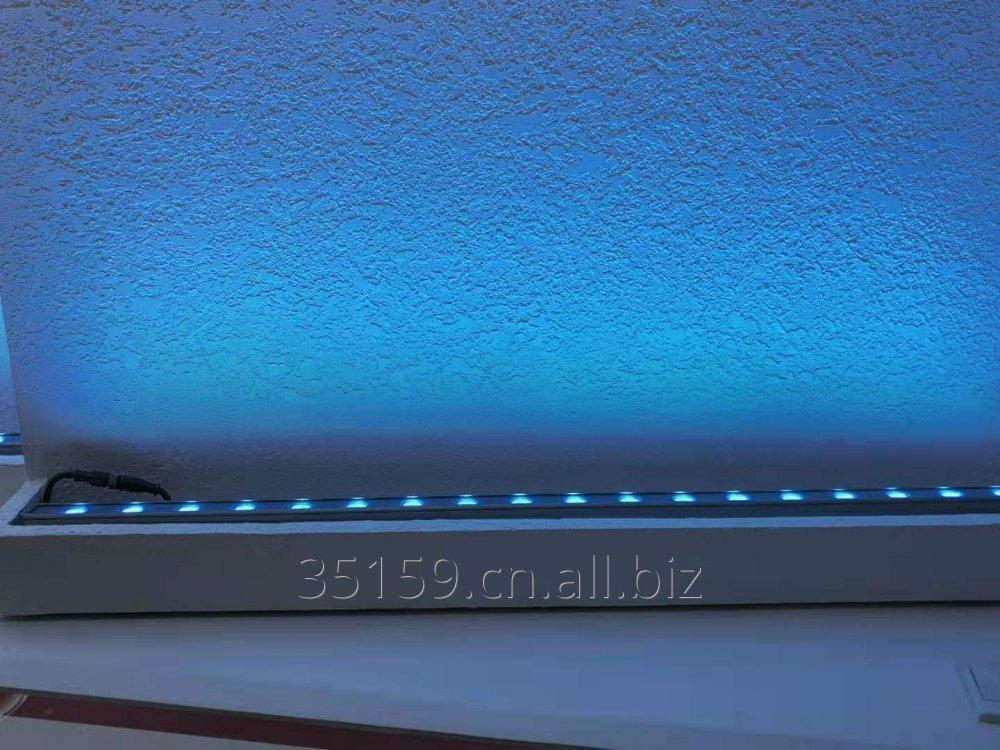wall_washer_light