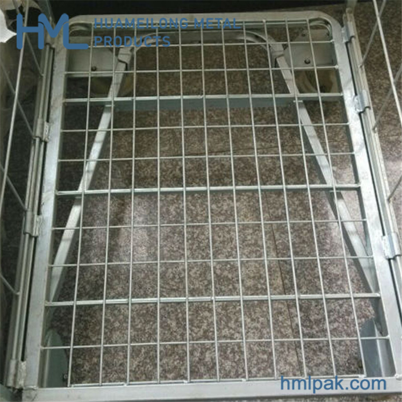 hml_by09_factory_price_high_quality_a_frame