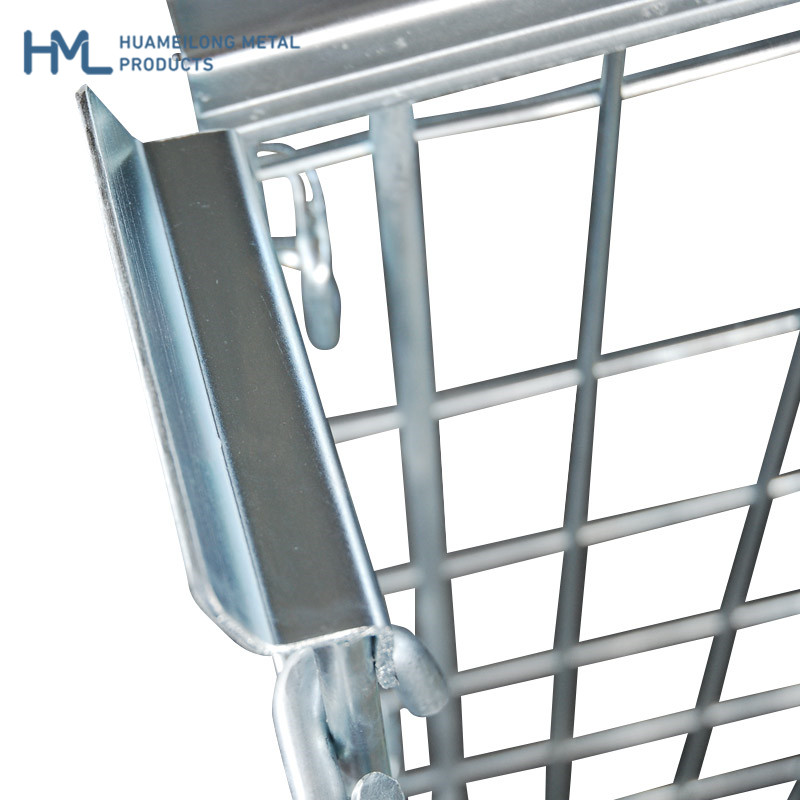 hml_nf1_euro_warehouse_stackable_collapsible_steel