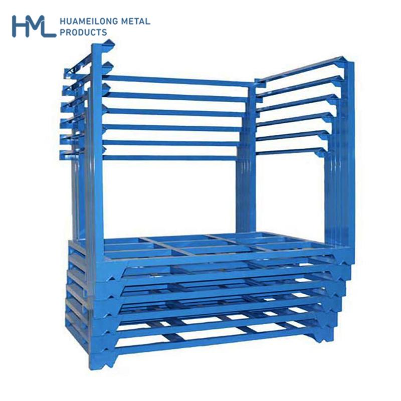 hml_nr1302_heavy_duty_industrial_warehouse