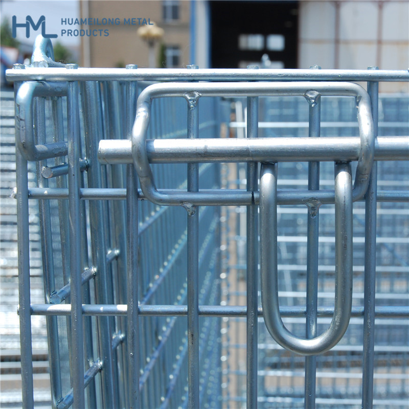 hml_w10_heavy_duty_industrial_collapsible_metal