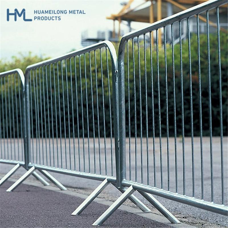 hml_tb1910_street_pedestrian_movable_crowd_control