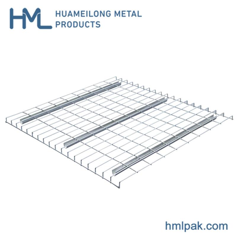hml_w8801100d_welded_steel_metal_wire_mesh_decking