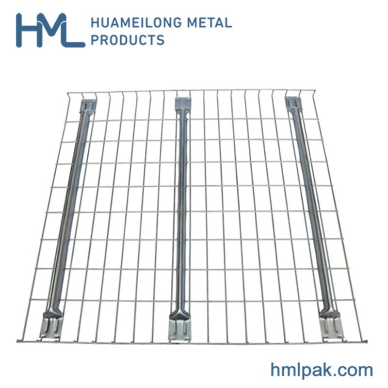 w8801100d_heavy_duty_welded_durable_wire_mesh