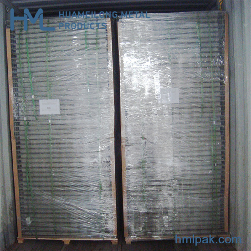 w8801100d_heavy_duty_big_size_q235_wire_mesh