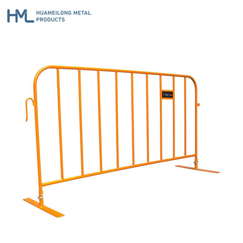 hml_tb1910_quality_assurance_metal_reinforced
