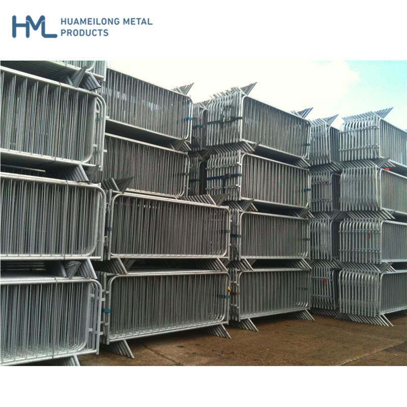 hml_tb1910_customized_hot_dip_galvanizing_steel