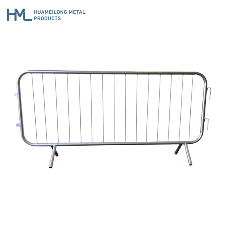 hml_tb1910_galvanized_movable_metal_bike_style