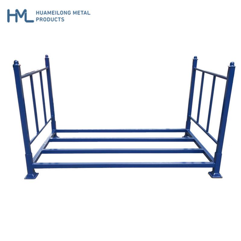 hml_lr_best_price_huameilong_spare_auto_iron_tire