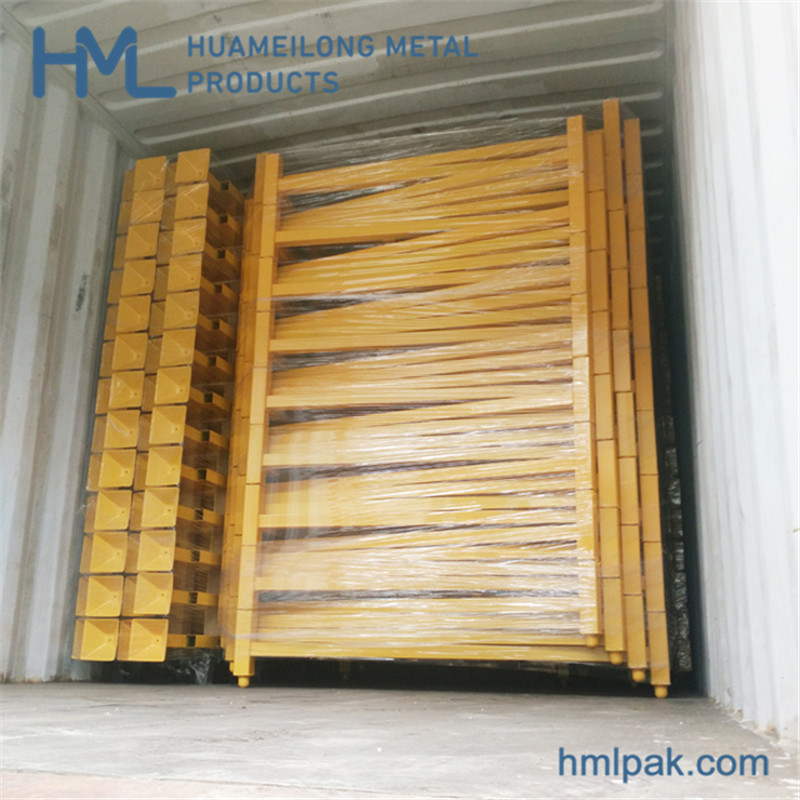 hml_fd_china_huameilong_warehouse_storage_folding