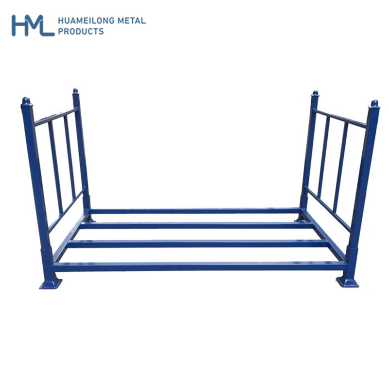 hml_lr_cheap_hot_sale_material_handling_transport