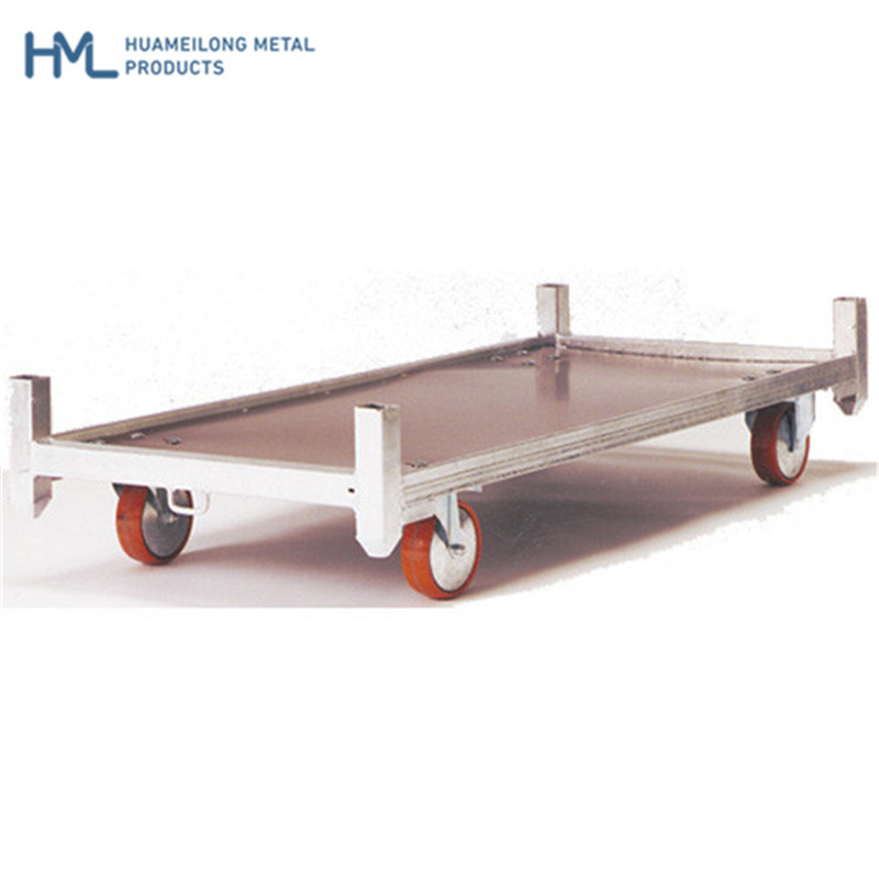 hml_ft1356_factory_price_high_quality_storage