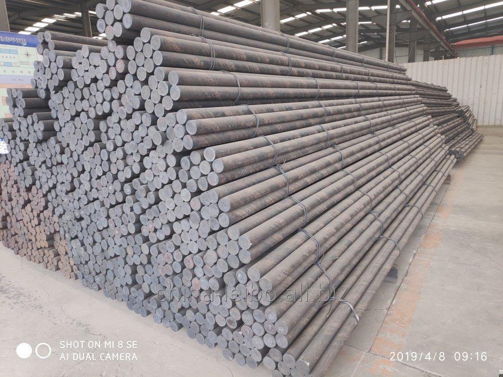 wear_resistant_steel_bar