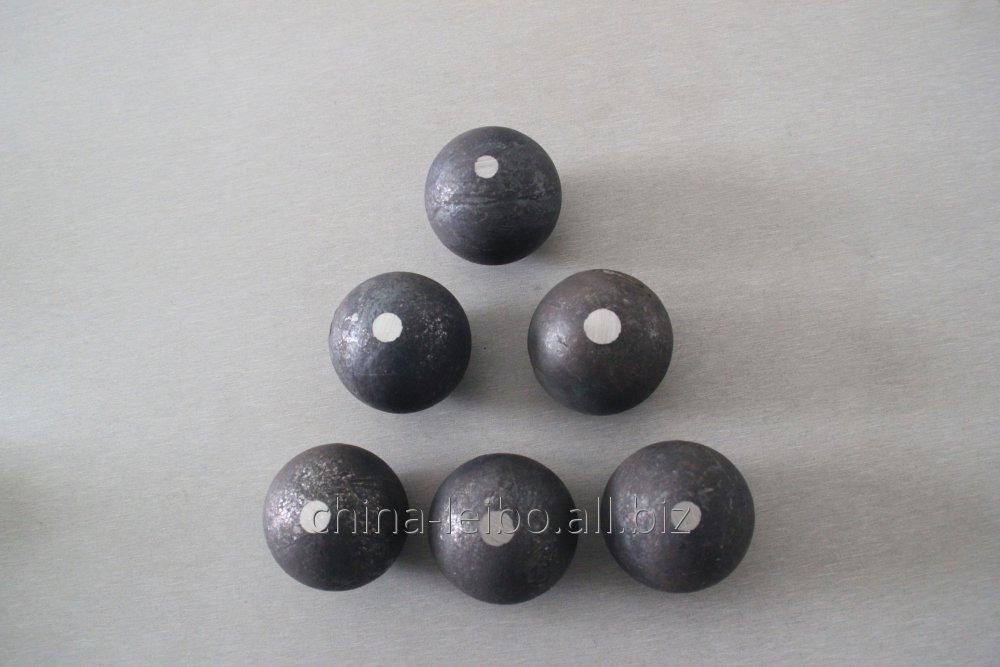 forged_parts_steel_grinding_balls