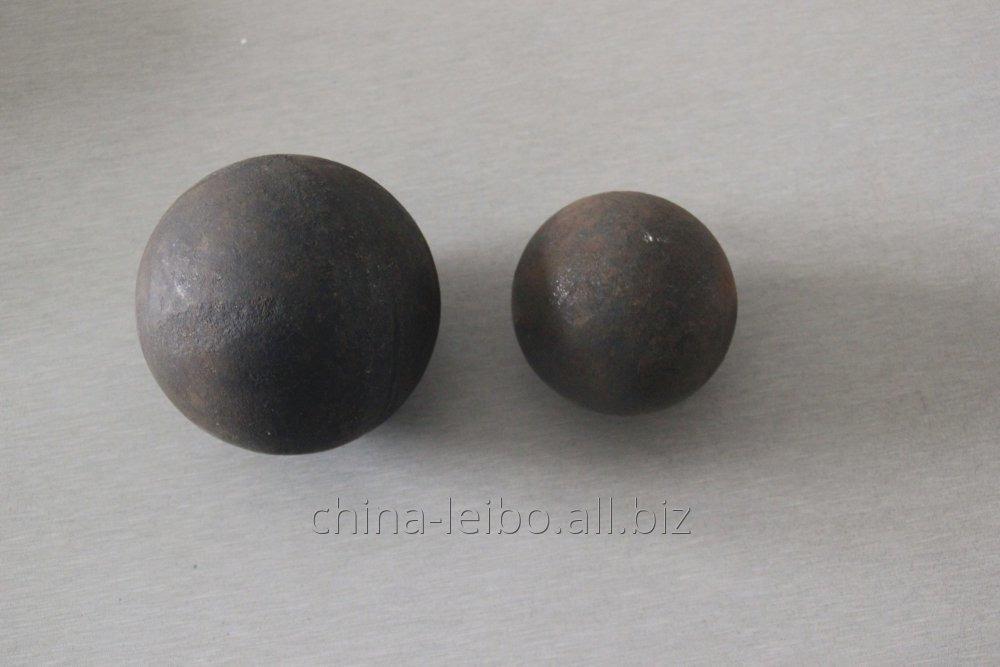 ball_mill_steel_balls