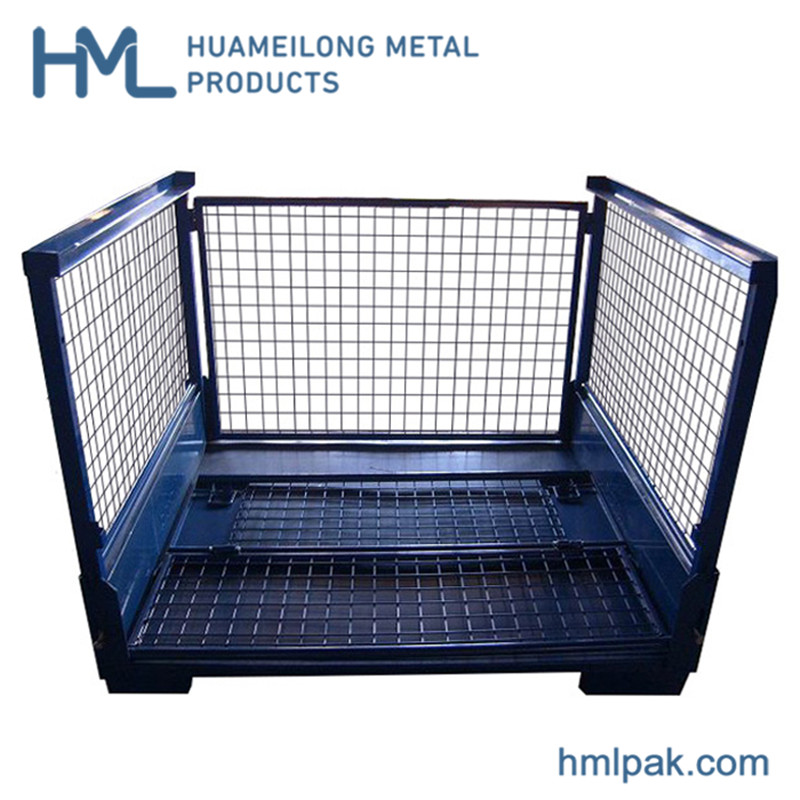hml_t7_heavy_duty_stacking_folding_collapsible