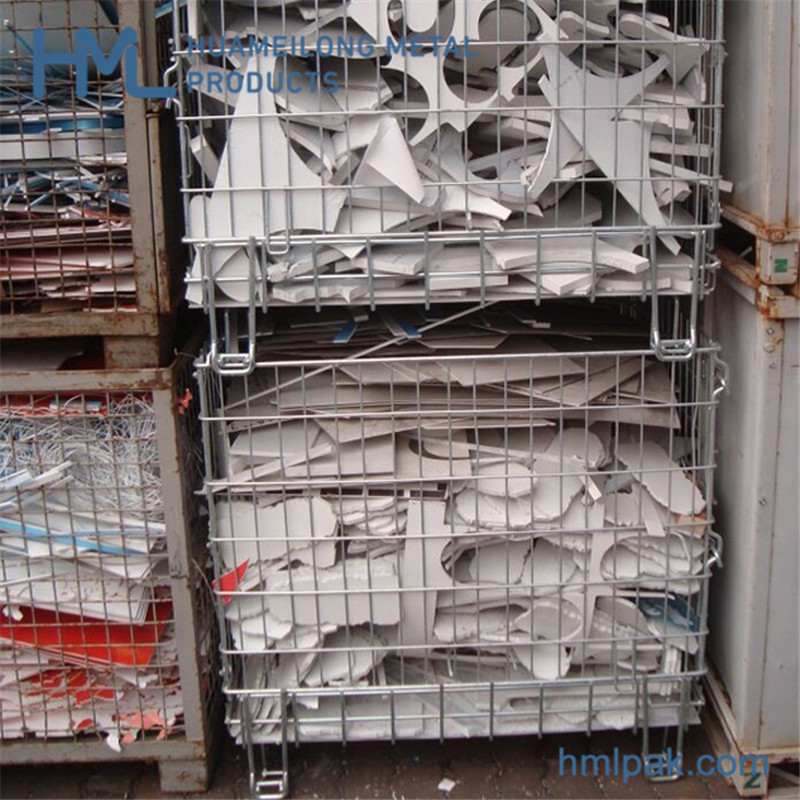 hml_f17_galvanized_foldable_metal_steel_wire_mesh