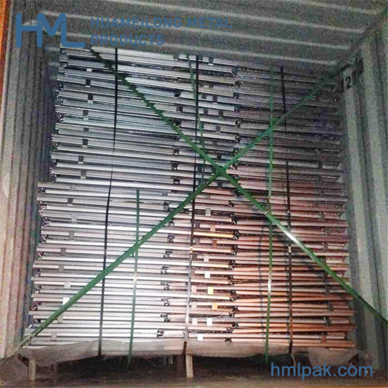 hml_qt9_euro_warehouse_folding_collapsible_steel