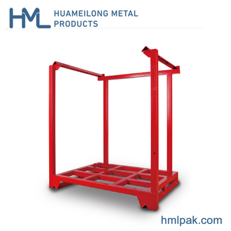 hml_nr1302_low_price_collapsible_steel_q235