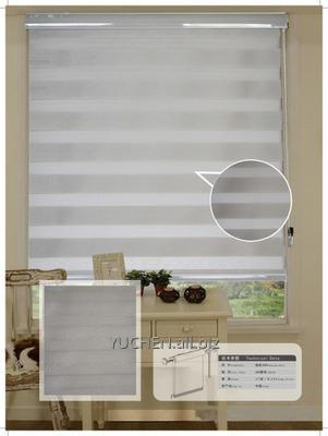 zebra_blinds_day_and_night_soft_curtain