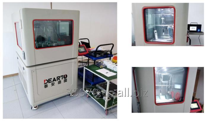 dtsl_temperature_and_humidity_calibration_chamber