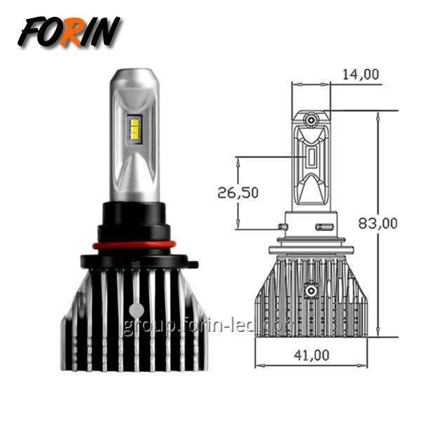 9005_9006_car_led_headlight_6smd_aluminum_die