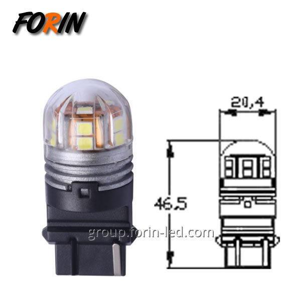 3156_automotive_led_bulb_w25x16d_15smd_turn_signal