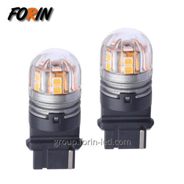 3156_car_led_bulb_w25x16d_15smd_super_bright_led
