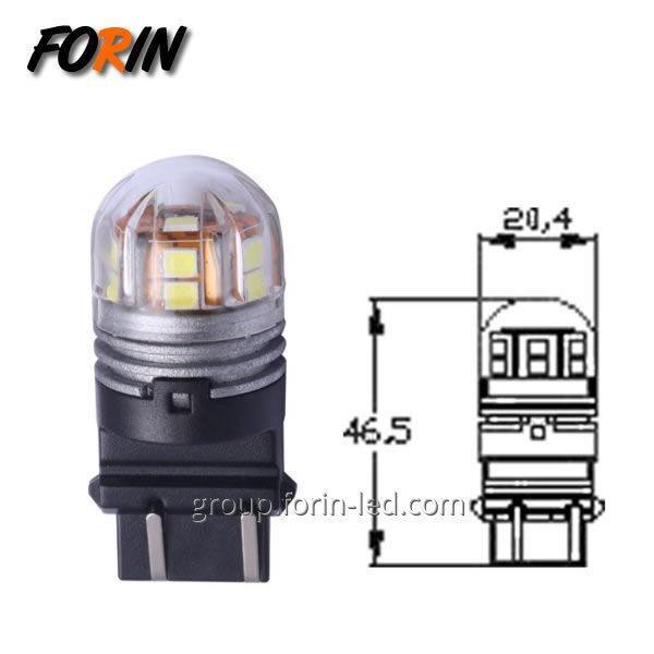 3157_led_car_led_bulb_steering_brake_light