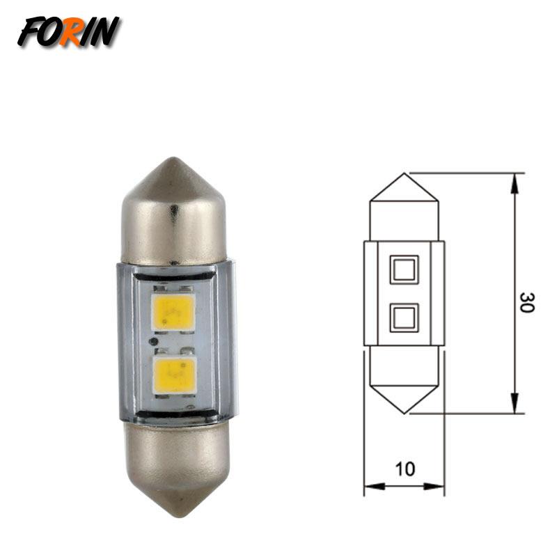 t10x30_led_car_bulb_double_tip_festoon_sv85_indoor