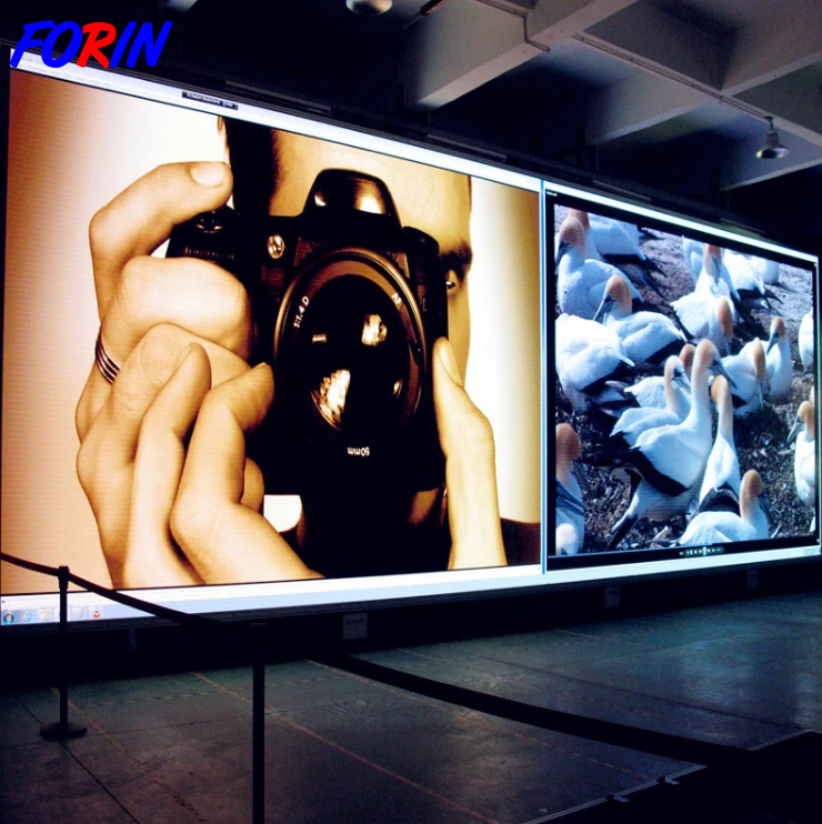 3mm_led_street_screens