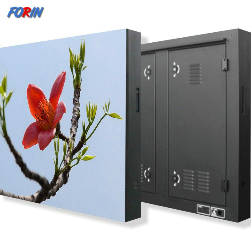 outdoor_led_display_p10