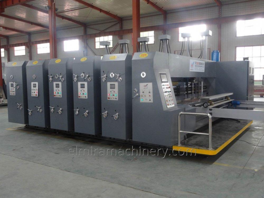 automatic_printer_slotter_die_cutter_machine