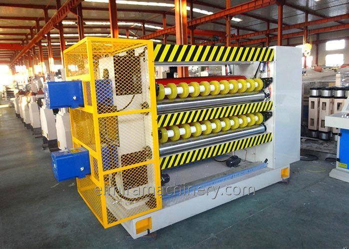 corrugated_cardboard_cut_off_machine_150
