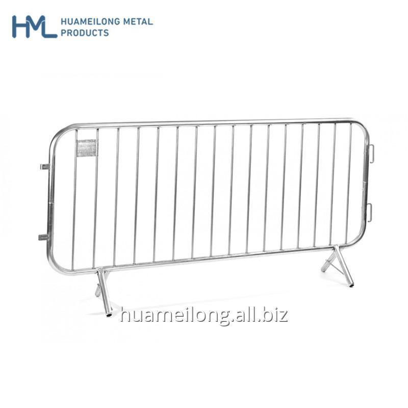 hml_tb1910_outdoor_interlocking_line_control