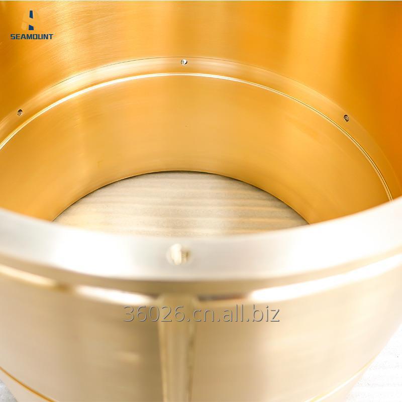 bimetallic_equipments_bronze_bushings_for_crusher