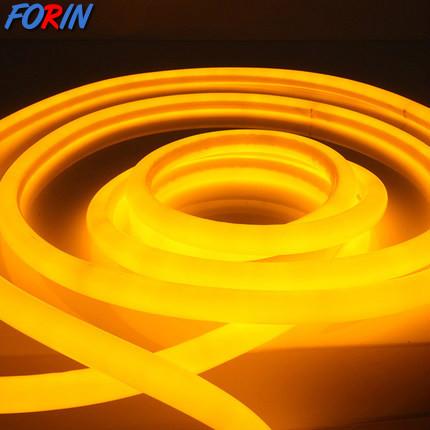 flexible_neon_flex