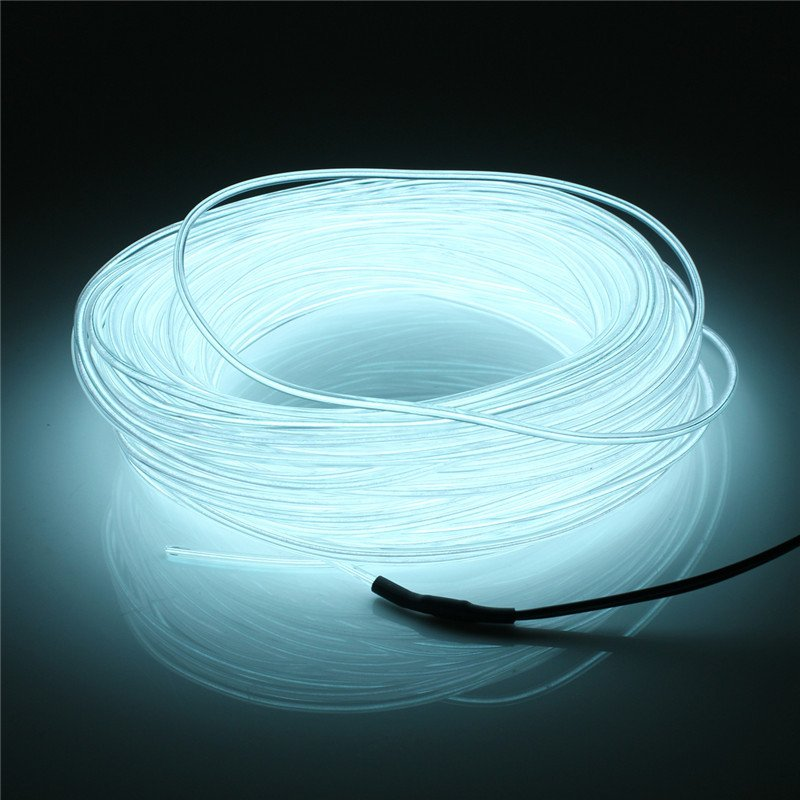 el_wire_electroluminescent_cold_neon