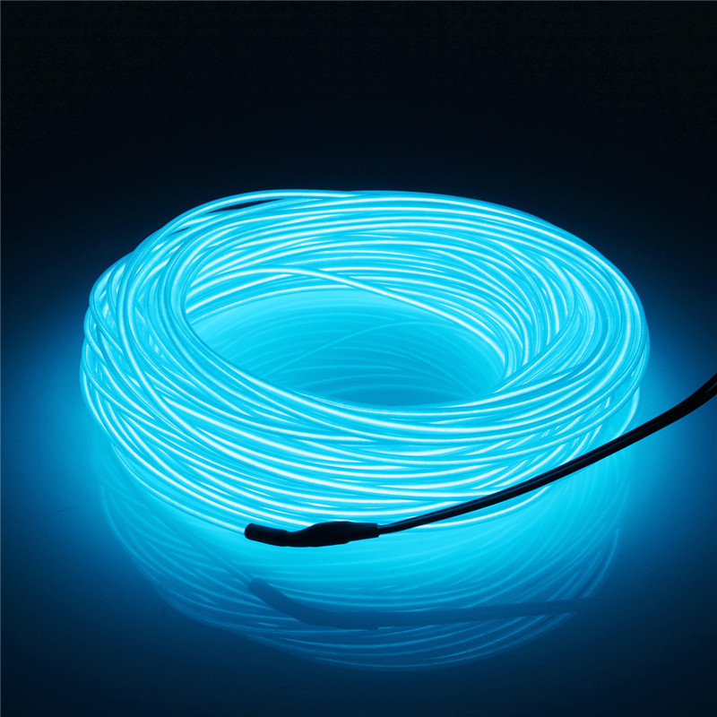 el_wire_electroluminescent_holodny_neon_cold_neon
