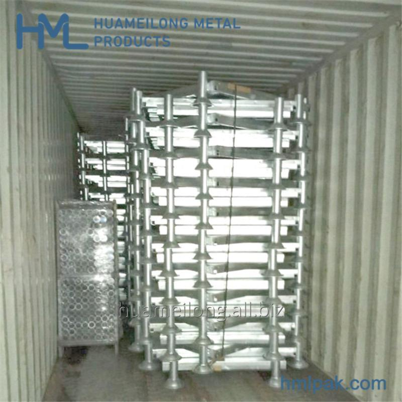 heavy_duty_high_quality_assembled_post_pallet_rack