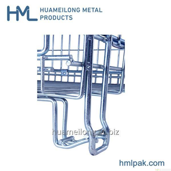 high_quality_transport_powder_coated_wire_cages