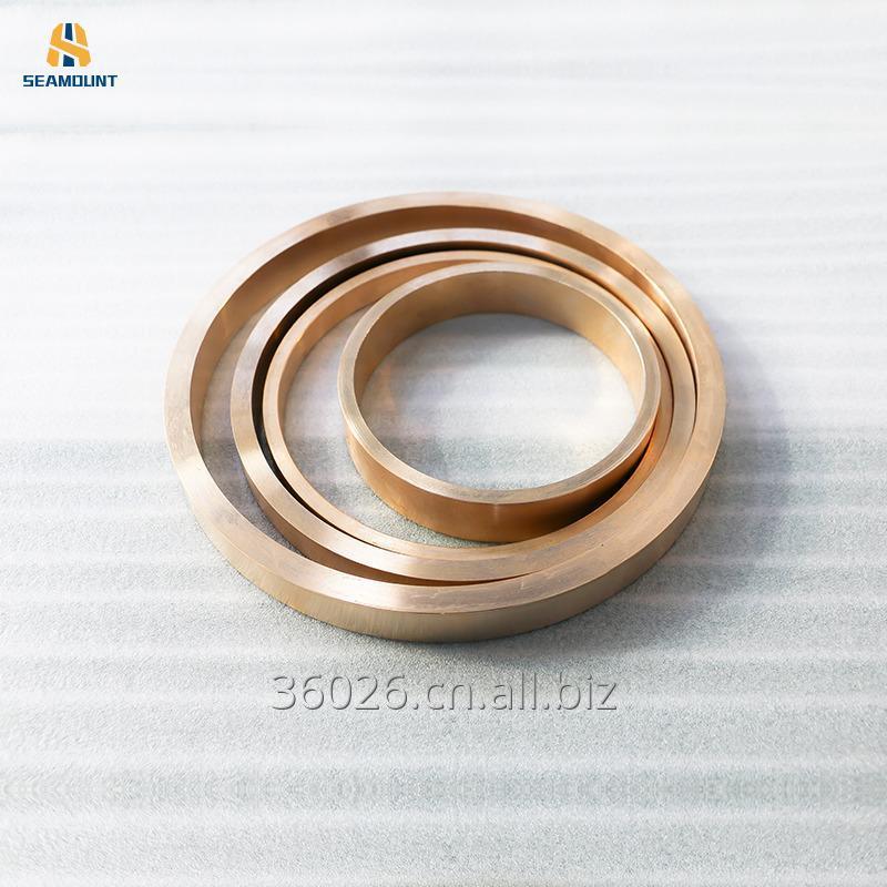 wear_resistant_c95500_rod_sealed_copper_horizontal