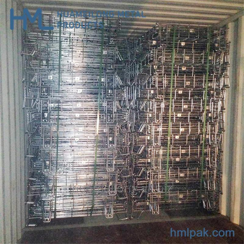 galvanized_welded_foldable_stacking_metal_pet