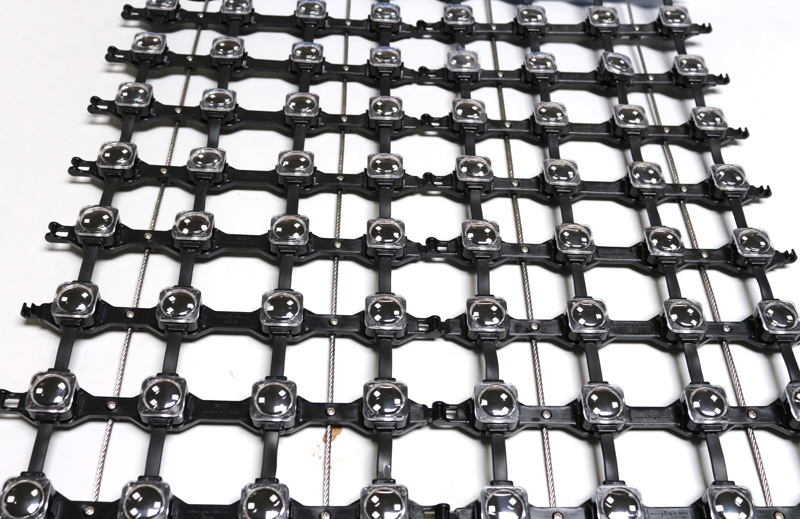 flexible_curve_led_screen_for_building_p55