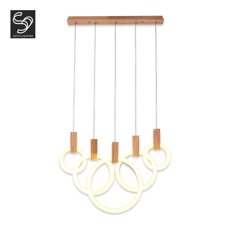 pendant_lamps_round